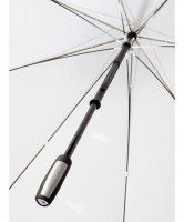 senz-umbrella-4