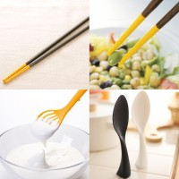 Marna-Smart-Kitchen-Tools