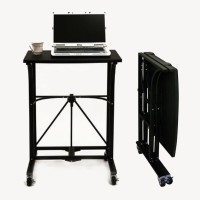 collapsible-laptop-desk-1