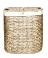 hand-woven-hyacinth-double-hamper-01