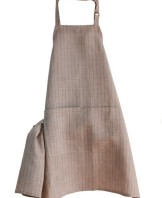 pure-linen-aprons-from-lithuania-blue-1