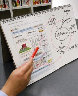 nuboard-whiteboard-notebook-03