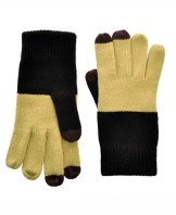 nano-metallic-touchscreen-gloves-black-camel
