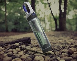BottleLight-Water-Purifier-UV-Camping-Light-01