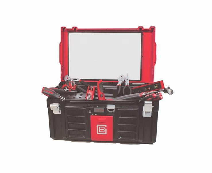 feature-coolbox-toolbox-06