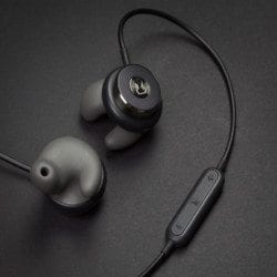 Revols: Custom-Fit Earphones