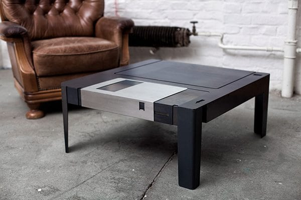 floppy-table-07