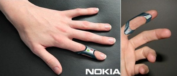nokia-fit-cell-phone-concept-1