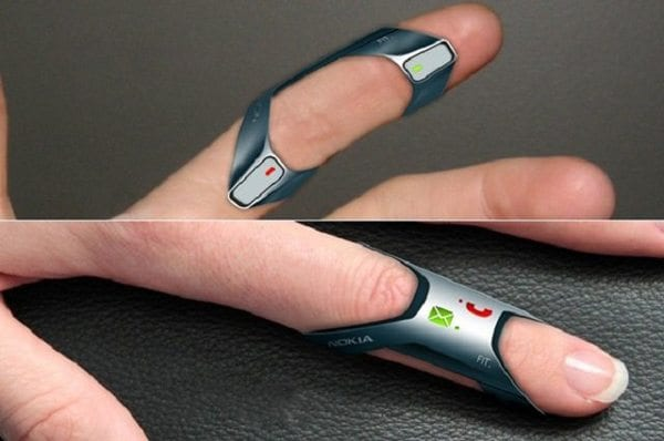 nokia-fit-cell-phone-concept-2