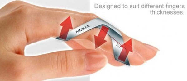 nokia-fit-cell-phone-concept-3