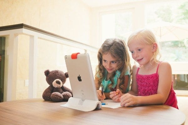 Osmo- Launches- Leap- Motion-Style- iPad- Gaming- Platform-04