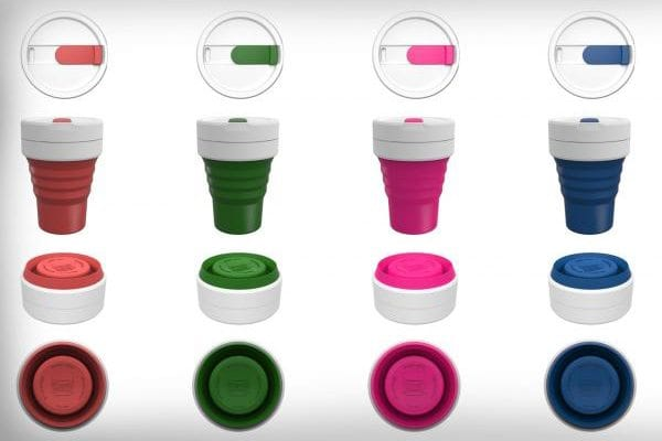 Smash-Cup-Foldable-Travel-Cup-06