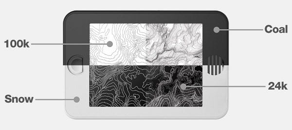 earl-rugged-e-ink-tablet-04