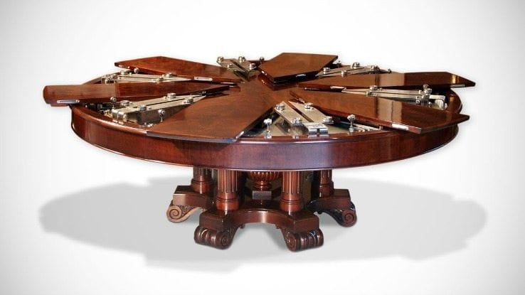 turning-tables-expanding-capstan-table-04
