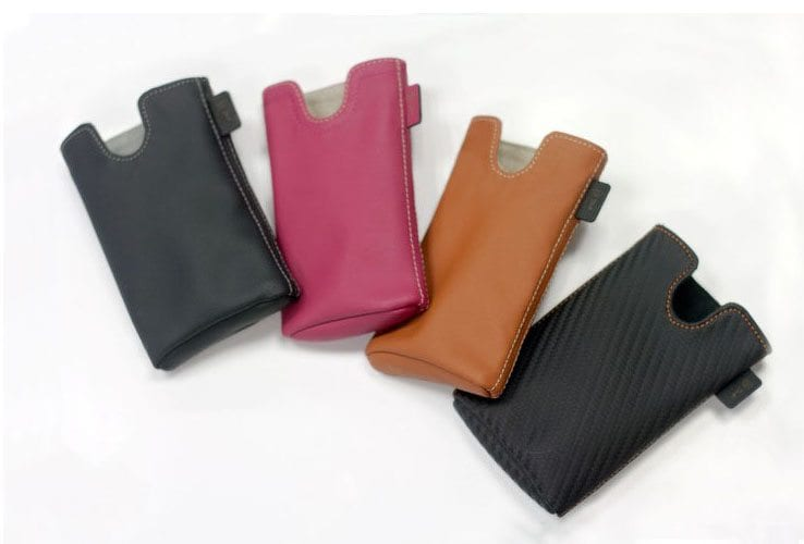 Ampere-wireless-Charging-Sleeve-02