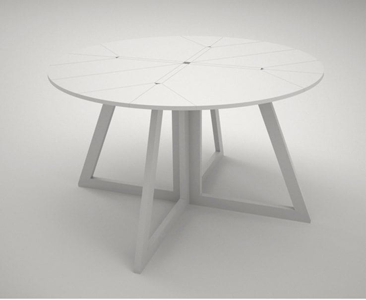 grand-central-table-03