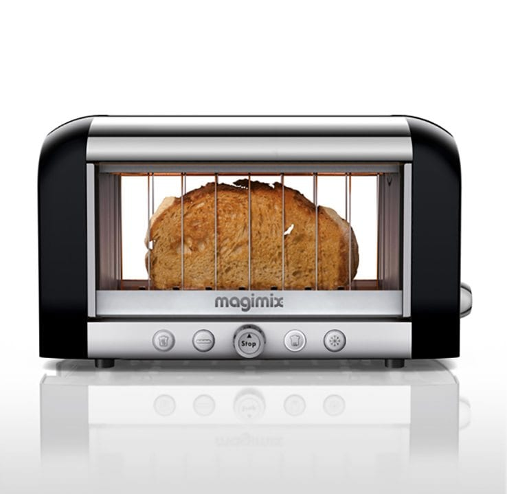 Vision-Toaster-Watch-Your-Toast-before-It-Burns-02