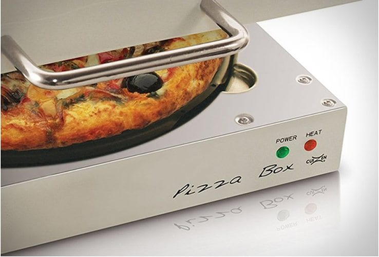Pizza-box-oven-02