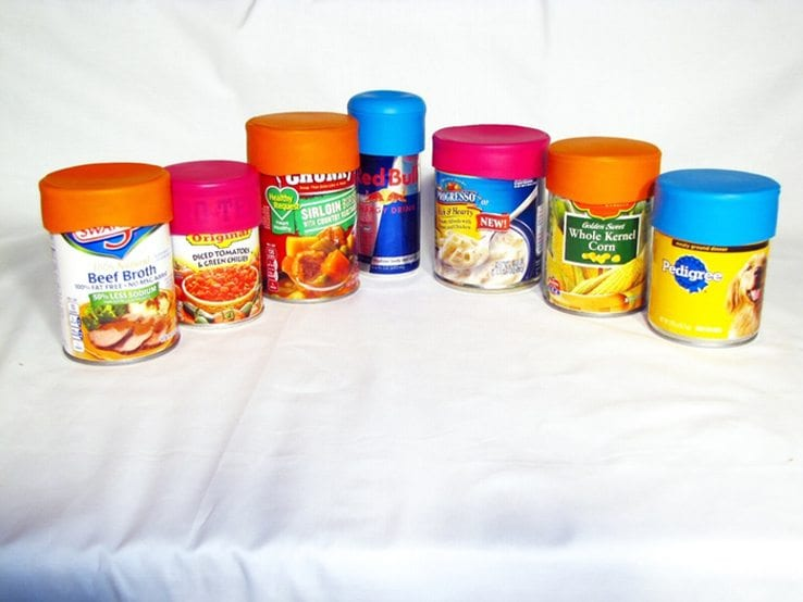 seally_cap_reseal_cans_and_fruits_02