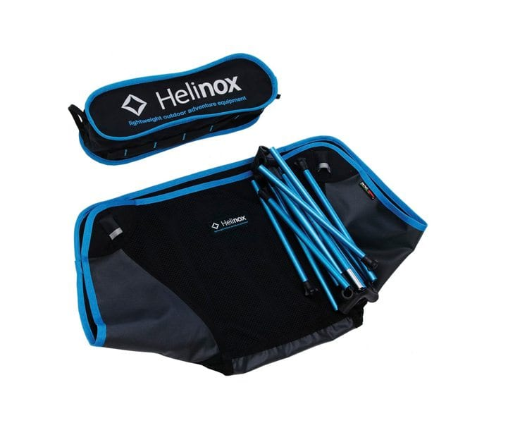 Helinox-Chair-03
