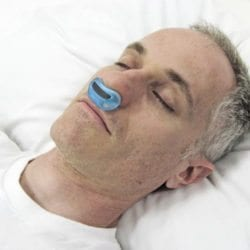 Airing: Breakthrough Sleep Apnea Technology