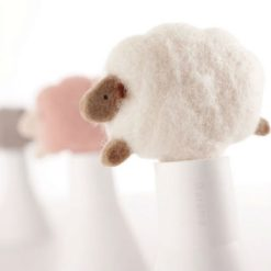 Sleep Sheep Diffuser