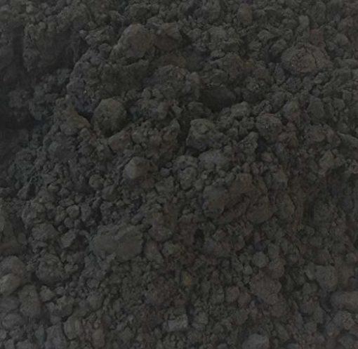 Premium Binchotan Charcoal Powder