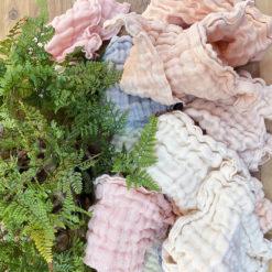 Organic Multi-Cloth