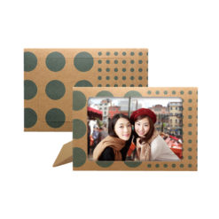 Photo Message Cards
