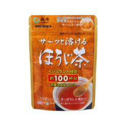 Uji Hojicha Powder, 60 g