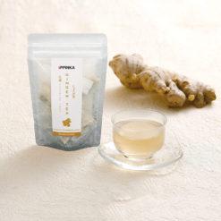 IPPINKA Japanese Ginger Tea
